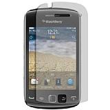 BlackBerry Curve 9380 Mat Ekran Koruyucu Film