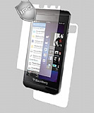 BlackBerry Z10 IPG Tam G�vde Koruyucu Film Full Body