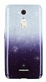 Casper Via M3 Simli Siyah Silikon Kılıf