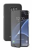 Cellular Line Book Touch Samsung Galaxy S7 Edge Manyetik Kapaklı Kılıf