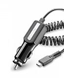 Cellular Line USB Type-C Araç Şarjı