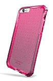 Cellularline iPhone 6 / 6S Tetra Force Pembe Kılıf