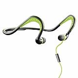 CellularLine Scorpion Kulakiçi Mikrofonlu Kulaklık