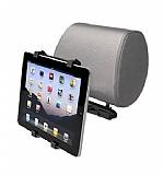 Eiroo Apple iPad Araç Koltuk Arkası Tutucu