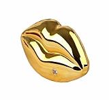 Cortrea 8800 mAh Powerbank Gold Dudak Yedek Batarya