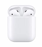Cortrea Earpods Beyaz Bluetooth Kulaklık