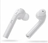 Cortrea Fantime PodAir Beyaz Bluetooth Kulaklık