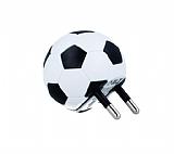 Cortrea Futbol Topu �eklinde Ev �arj�