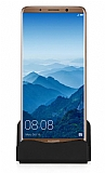 Eiroo Huawei Mate 10 Pro Type-C Masaüstü Dock Şarj Aleti