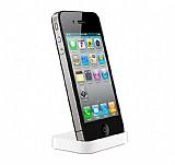 Cortrea iPhone 4 Masa�st� �arj Aleti