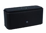Cortrea K8 Universal Siyah Bluetooth Hoparl�r