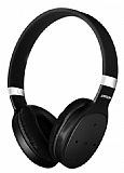 Joyroom H15 Siyah Bluetooth Kulaklık