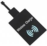 Cortrea Micro USB Kablosuz �arj Al�c�s�