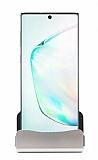 Eiroo Samsung Galaxy Note 10 Plus Type-C Masaüstü Dock Şarj Aleti