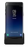 Eiroo Samsung Galaxy Note FE Type-C Masaüstü Dock Şarj Aleti