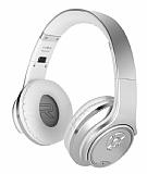 Cortrea SODO Silver Bluetooth Kulaklık