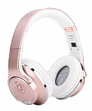 Cortrea SODO Rose Gold Bluetooth Kulaklık