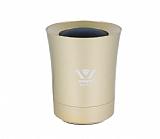 Cortrea Universal Gold Bluetooth Hoparlör