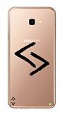 Çukur Lisanslı Samsung Galaxy A3 2016 Siyah Kara Kuzular Logo Kılıf