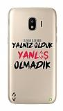 Çukur Lisanslı Samsung Galaxy Grand Prime / Plus Siyah Çukur Yalnız Kılıf
