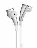 Dacom Sport 4.1 Silver Bluetooth Kulaklık