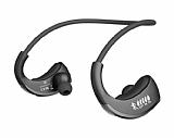 Dacom Sports Su Geçirmez Siyah Bluetooth Kulaklık