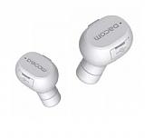Dacom Universal Mini Beyaz 4.1 Bluetooth Kulaklık