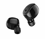 Dacom Universal Mini Siyah 4.1 Bluetooth Kulaklık