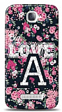 Alcatel One Touch Pop C7 Big Love Kılıf