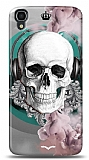 Alcatel OneTouch idol 3 4.7 Lovely Skull Kılıf