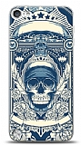 Apple iPod Touch / Touch 5 Wolf Death Kılıf