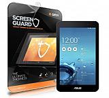 Dafoni Asus MeMO Pad 7 ME176C Tempered Glass Premium Tablet Cam Ekran Koruyucu