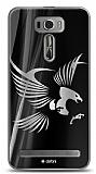 Asus Zenfone 2 Laser 6 inç Kartal Kılıf