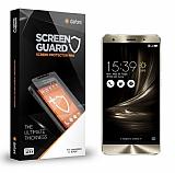 Dafoni Asus ZenFone 3 ZE552KL Tempered Glass Premium Cam Ekran Koruyucu