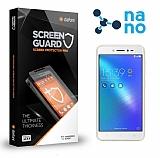 Dafoni Asus Zenfone Live ZB501KL Nano Premium Ekran Koruyucu