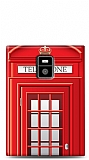Dafoni BlackBerry Passport London Phone Kılıf
