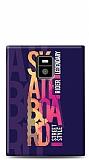 Dafoni BlackBerry Passport Skateboard K�l�f