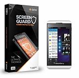 Dafoni BlackBerry Z10 Tempered Glass Premium Cam Ekran Koruyucu