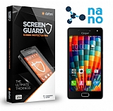 Dafoni Casper Via E1 Nano Premium Ekran Koruyucu