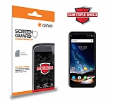 Dafoni Casper Via G1 Plus Slim Triple Shield Ekran Koruyucu