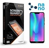 Dafoni Casper Via G3 Nano Glass Premium Cam Ekran Koruyucu