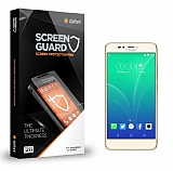 Dafoni Casper Via M3 Tempered Glass Premium Cam Ekran Koruyucu