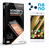 Dafoni Casper Via P1 Nano Glass Premium Cam Ekran Koruyucu