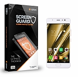 Dafoni Casper Via P1 Tempered Glass Premium Cam Ekran Koruyucu