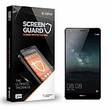 Dafoni Huawei Ascend Mate S Tempered Glass Premium Cam Ekran Koruyucu