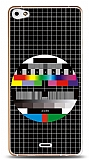 Dafoni Casper Via V10 Tv No Signal K�l�f