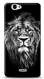 Casper Via V5 Black Lion Kılıf