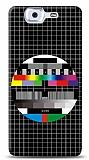 Casper Via V8 Tv No Signal Kılıf