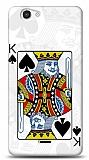 Dafoni Casper Via V8C King K�l�f