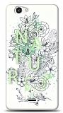 Dafoni Casper Via V8C Nature Flower K�l�f